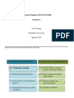 Slides06 (1).pdf