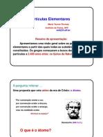 Apresentacao_partiulas