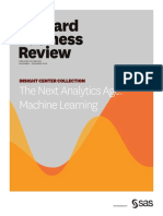 Hbr Next Analytics Age Machine Learning 108855