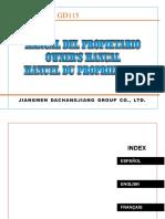 gd115_99011-36h51-01d_es_en_fr_v01_2014-08-18_toweb.pdf