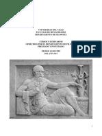 Catálogo 2015-I 221214