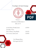 INL313_Laboratorio1_Grupo2.pdf.pdf