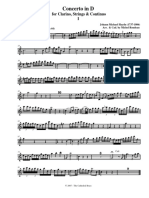 Concerto in D Michael Haydn.pdf