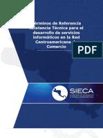 ATL Desarrollo Servicios Informáticos RCAC_Proyecto ADESEP