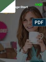 Apostila_Sage Start.pdf