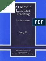 Ur-a-Course-in-Language-Teaching-Practice-Bookos-Org (1) (1).pdf