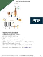 Guía visual cerveza.pdf