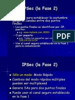 IPsec-es