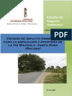 2 Eia via Machala Santa Rosa