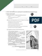 Novo Documento 1.pdf