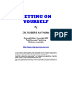 Betting-on-Yourself.pdf