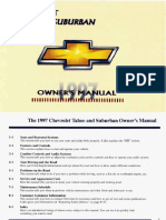 1997-Chevrolet-Suburban.pdf