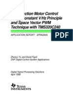 [0] Ac Induction Motor Control And Space Vector Pwm.pdf