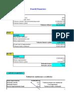 Curs Functii Excel