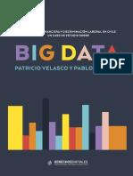 Big Data Informe