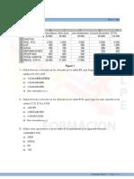 TEST6 Excel 2010