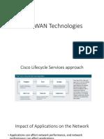 LANWAN Technologies