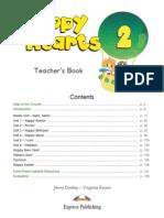 Happy-Hearts-2-Teacher-s-Book-pdf.pdf