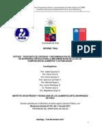 Estudio-Propuesta-Criterios-Y-recomendacion-Límites-máximos-de-Nt-Criticos.pdf