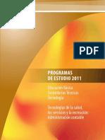 LOS_SERVICIOS_Y_LA_RECREACION_ADMINISTRACION_CONTABLE.pdf
