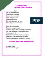 ACROSTICO.docx