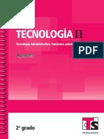 TS-APUN-TEC-2-ADM.pdf
