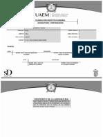 6contabilidad.pdf