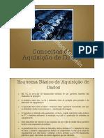 TOMO_AULA_03_Aquisicao.pdf