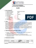 CIV632-MECANICA-DE-FLUIDOS-II.pdf