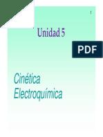 Unidad5.CineticaElectroquimicaParte1_21939