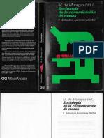C2 L1 Sociología de la comunicación.pdf