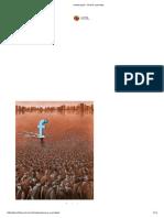 Você é o produto - Facebook - revista Piauí.pdf