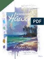 Robinsons Hawaii