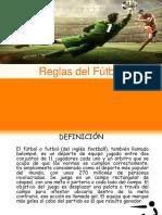 45718_179977_Fútbol