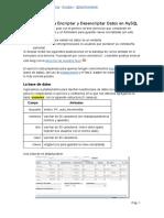 3 Ejercicios Para Encriptar y Desencriptar Datos en MySQL.pdf