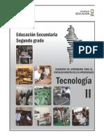tecnologia_2.doc