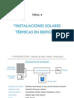 4B_InstalacionesSolaresTermicasEdificios_ESolarTermica