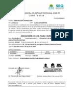 JIMENEZ CHAN.pdf