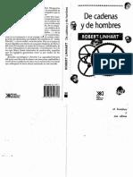 cadenas-y-de-hombres.pdf