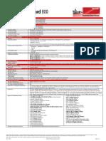 TDS_WirelessKeyboard800.pdf
