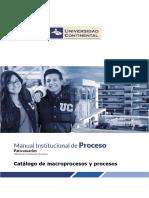 CATALOGO DE PROCESOS (3).docx