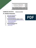 Corrida-maiz-fappa-promete 2016-3.xls