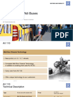 ZF-AV110_Presentation_EN.pdf