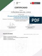 17529625.pdf