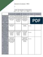 Instrument o PDF
