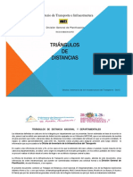 Triangulo de Distancia 2013.pdf