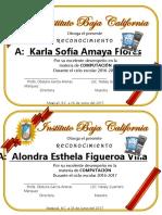 Diplomas Comp e Ingles 2016_2017