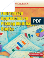 4 PROVEN APPROACHES Multibagger Stock Ideas@ttalibrary.pdf