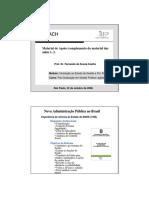 NOVA_ADM_PUB_Apoio_Complemento.pdf