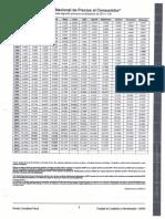tabla INPC.pdf